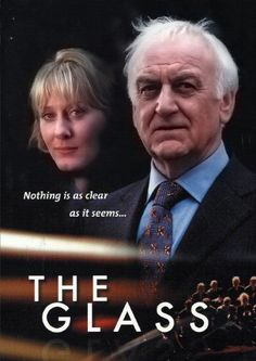 Self made millionaire John Proctor (John Thaw) is about to 'retire' and enjoy the fruits of his life's work. Netflix Shows To Watch, Good Movies On Netflix, Tv Series To Watch, Good Movies To Watch, Sarah Lancashire, Mystery Tv Series, Mystery Show, Period Drama Movies, Amazon Prime Movies
