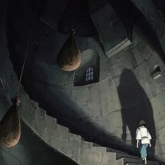 #studioghibli #spiritedaway #animation #hayaomiyazaki by ghiblimoments