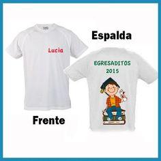¡Cómpralo ya! ¿No te alcanza? Vende tus cosas usadas ¡gratis! y junta dinero para llevártelo. Photoshop, Teacher, Crochet, Sports, Red, Fashion, Kids Fashion, Custom T Shirts, Funny Tee Shirts