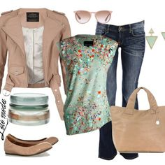 Unique outfit for women ,lolomoda.com