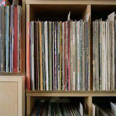 Colour, Life, Decor, Color, Decoration, Decorating, Colors, Deco