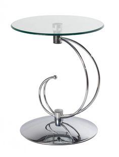 Milano Republic Furniture - Replica Side Table- Lamp Table, $238.80 (http://www.milanorepublicfurniture.com.au/replica-side-table-lamp-table/)