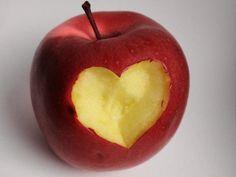 Consejos para lograr platos cardiosaludables.
