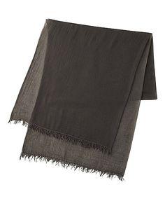 uniglo scarve