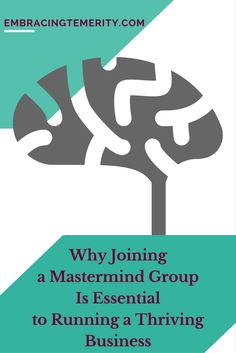 Mastermind groups are a must if you want to be a successful online entrepreneur. Find out how to join an affordable mastermind group!