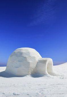 Winter Erlebnis