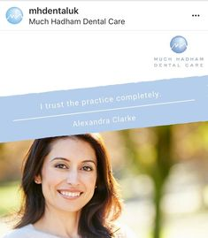 """Even though I live in London, I travel back home to receive my dental treatment. I trust the practice completely and they take great care of me and my teeth. Dental Health, Dental Care, Invisible Braces, Teeth Straightening, Root Canal Treatment, Simply Life, Perfect Smile, Dental Services, Teeth Care"