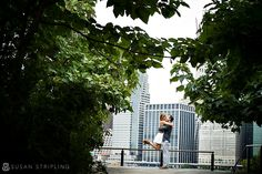 Brooklyn Engagement Photography Engagement Photo Inspiration, Wedding Photography Inspiration, Engagement Photography, Engagement Session, Engagement Photos, Brooklyn Bridge Park, Places In New York, Getting Married, Gun