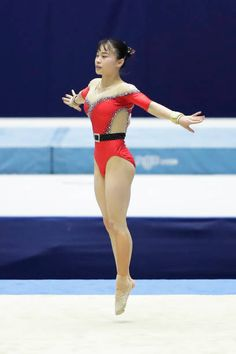 Gymnastics, Sports, Style, Fashion, Fitness, Hs Sports, Swag, Moda, Fashion Styles
