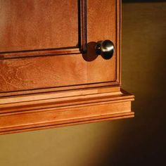 1000 Images About Molding On Pinterest Crown Moldings Moldings And Light Rail