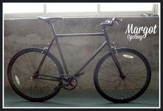 margot cycling - http://www.margotcycling.com/bici-matt-black-1/#cc-m-product-6387896856