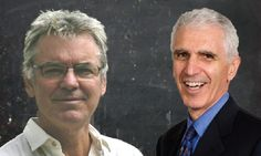 Discover what Robert Marzano and John Hattie, two of the most prominent educational gurus, agree on in this easy-to-read article.