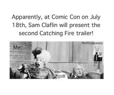 July 18th 2013 does anyone know what channel this would be on if there was a channel for this!?!?!