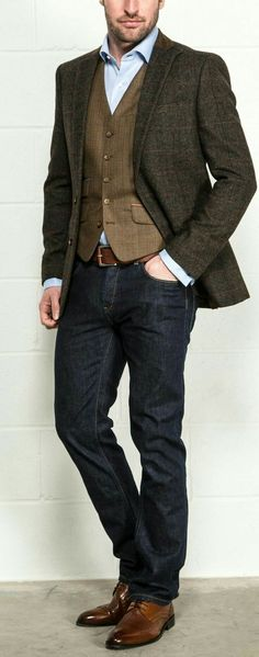 More fashion inspirations for men, menswear and lifestyle @ http://www.zeusfactor.com http://www.buzzblend.com