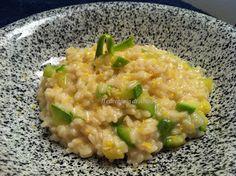 Blog di cucina - Blog di ricette - Il cucchiaio di Anita - il cucchiaio - ricette