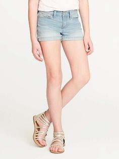Bottoms The Best Old Navy 3t Jeans Elegant And Graceful Clothing, Shoes & Accessories