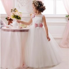 http://babyclothes.fashiongarments.biz/  Holy Flower Girl Dresses with Pink Bow A Line First Communion Dress Baby Princess Beaded Kids Wedding Party Dress, http://babyclothes.fashiongarments.biz/products/holy-flower-girl-dresses-with-pink-bow-a-line-first-communion-dress-baby-princess-beaded-kids-wedding-party-dress/, ,   Carrier Name          Estimated Time in Transit from China to USA          Tracking Service                  2-10days          www.dhl.com                  2-10 days…