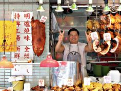 How To Get The Most Out Of Your International Butcher Shop | Food Republic