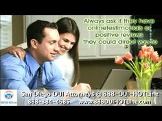 http://www.888duihotline.com/welcome/dui-attorneys/san-diego-dui-attorneys/