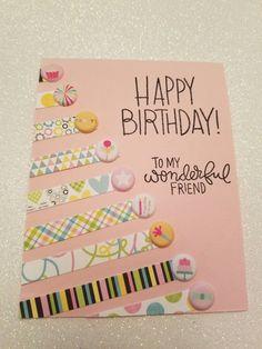 SSS September Card Kit More