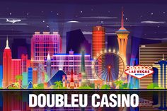Las Vegas hotels are a bit cheap but their drinks are expensive. So, if you want the best Las Vegas flight and hotels packages, during your vacation visit Las Vegas Flights, Las Vegas Vacation, Las Vegas Hotels, Las Vegas Nevada, Double Casino, Free Chips Doubledown Casino, Vegas Hotel Rooms, Vegas Skyline, Double U