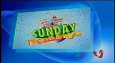 Sunday Pinasaya 7 May 2017 April 2nd, November 13, Gma Shows, Pinoy, Sunday, Abs, Channel, Places, Domingo