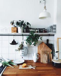 Kitchen detail | detalhes Cozinha