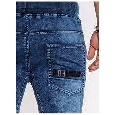 New in | Jog shorts voor mannen | Normale pasvorm | diverse modellen | Stretch #ss18 #italian #styling #jogging #stretching 🇮🇹️ www.italian-style.nl 🇮🇹️ - Vragen? bel 0527-240817 of mail naar info@italian-style.nl - Snelle levering  - Ruime collectie - Webshop keurmerk - Scherpe prijzen