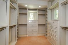 Austin Storage & Closets Design Ideas, Pictures, Remodel and Decor