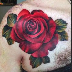 19 Ideas for tattoo rose shoulder sleeve tatoo Rosen Tattoo Arm, Rosen Tattoos, Arm Tattoo, Sleeve Tattoos, Pin Up Tattoos, Trendy Tattoos, New Tattoos, Tattoos For Women, Foot Tattoos