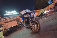 Kontaktujte Motokomplex a vyberte si z ponuky motocyklov 4x4, Vehicles, Vehicle, Tools