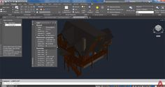 This autocad tutorial belongs to the 3rd dimension series of AutoCAD IQ webinar. The tutorial is presented by Victoria Studley, Autodesk Technical Support Specialist and Martin Stewart, Autodesk Technical Support Specialist and Nauman Mysorwala, Autodesk Expert Elite.