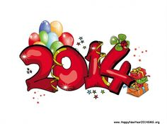 Happy New Year 2014 Images_1