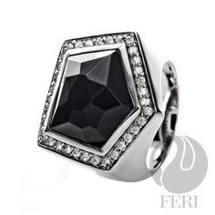 GWT Galleries, FERI Designer Lines, FERI MOSH - azem 418$