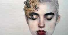 Nicolas Tolmachev art