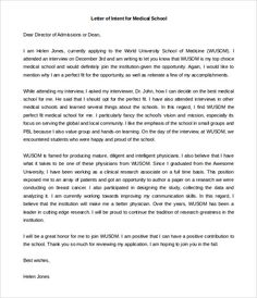 Lease Template Letter Of Intent To Lease Lease Templates  Free