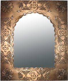 Tin Mirror Zagreb Mirrors for bathrooms Foyers and World