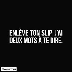 In the morning Words Quotes, Love Quotes, Funny Quotes, Sayings, Blabla, Talk About Love, Quote Citation, French Quotes, Sex And Love