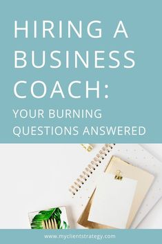 if you're feeling nervous like I was, then I want to answer the burning questions you may have about hiring a coach… Marketing Budget, Content Marketing Strategy, Small Business Marketing, Marketing Plan, Business Tips, Business Coaching, Life Coaching, Online Business, Small Business Organization