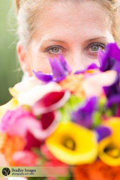 Herrington on the Bay wedding http://www.herringtononthebay.com/ Summer wedding