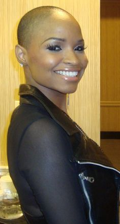 bald-head-nice-smile