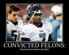 Michael vick is he gay