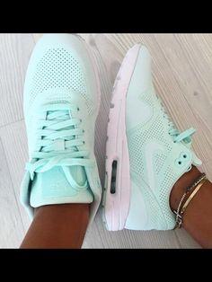 a062f73b3f56 Mens Womens Nike Shoes 2016 On Sale!Nike Air Max  Nike Shox  Nike Free Run  Shoes  etc. of newest Nike Shoes for discount sale