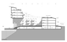 Galería de Sørenga Block 6 / MAD arkitekter - 15