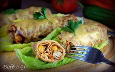 Healthy School Snacks, Meat, Chicken, Food, Meals, Yemek, Buffalo Chicken, Eten, Rooster