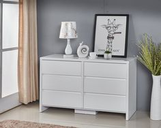 Shop Online for Baby & Kids, Electronics, Furniture, Hardware, Pet, Home & Garden, and 4x4 Accessories at Hellodeals.com.au