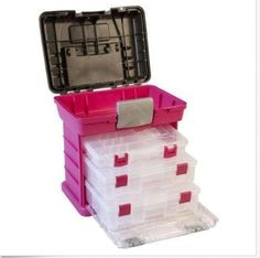 Creative-Options-Grab-039-n-039-Go-Rack-System-Small-Comfortable-Space-Fast-Shipment