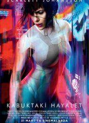 Kabuktaki Hayalet - Ghost in the Shell filmini Türkçe altyazılı olarak hd kalitede izle. Kabuktaki Hayalet - Ghost in the Shell filmini Tek parça Full HD izleyin. Kabuktaki Hayalet Full Film izlesinde.