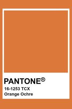 Pantone Tcx, Pantone Swatches, Pantone 2020, Color Swatches, Colour Pallete, Colour Schemes, Color Trends, Color Combinations, Pantone Colour Palettes