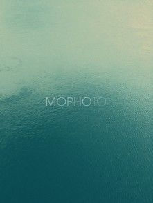 Mopho.to - Great photos/images for your blogs and social media streams.